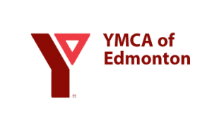 YMCA of Edmonton