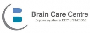 Brain Care Centre
