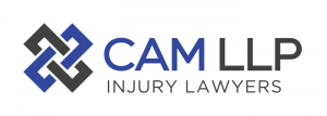 CAM LLP Injury Lawyers