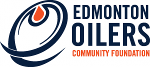 Edmonton Oilers Community Foundation