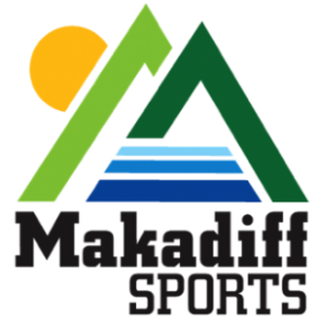 Makadiff Sports