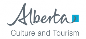 Alberta Culture and Tourism